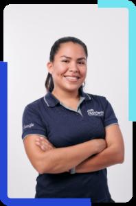 Anian Trujillo